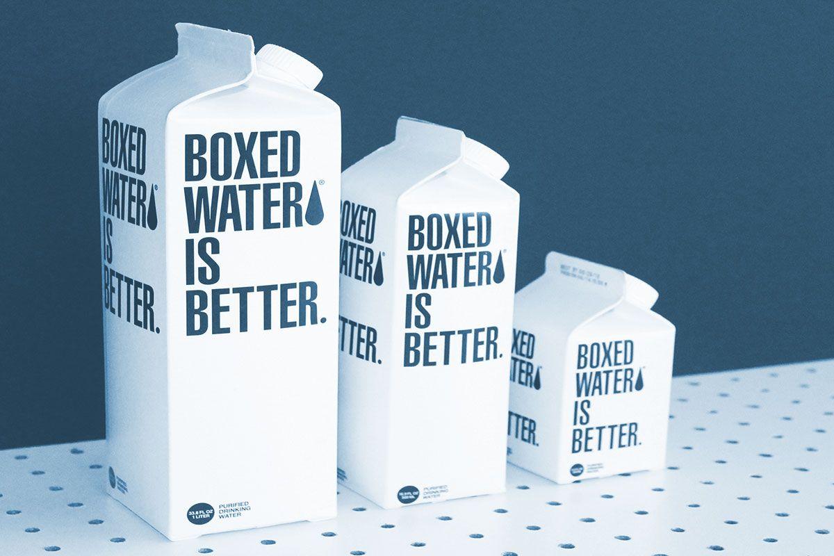 Фильтрованная вода - фото