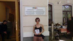 Крымский этнографический музей - фото