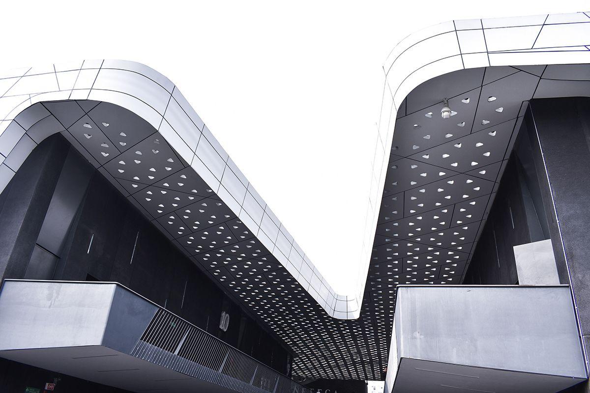 Полипропиленовые трубы VALTEC в Феодосии - ФОТО
